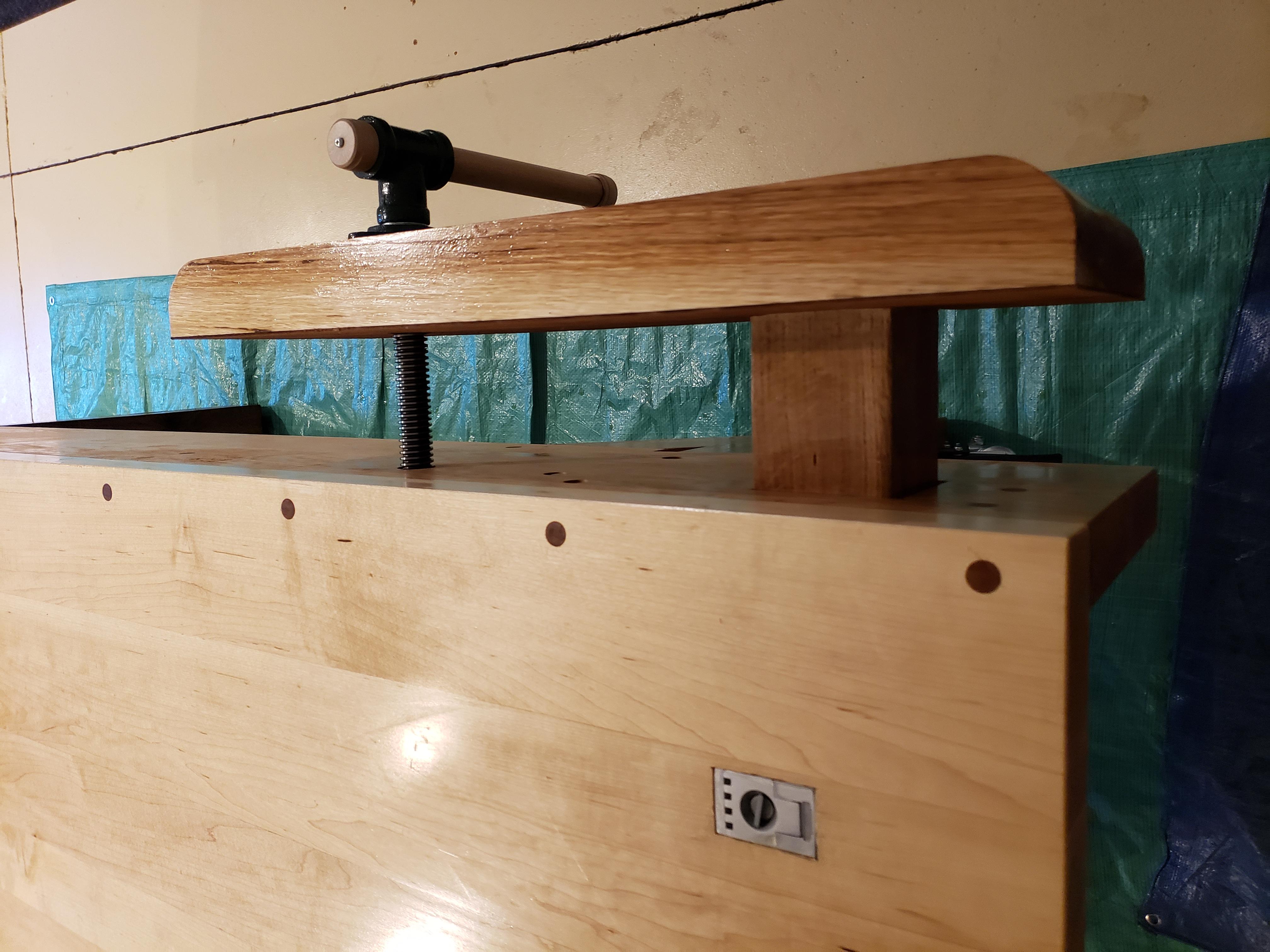 Amazing Gallery Inzonedesignstudio Interior Chair Design Inzonedesignstudiocom